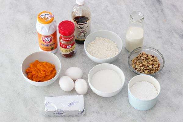 Butternuts Squash Cake Roll-2