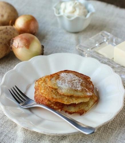 Potato Pancakes (437x500)