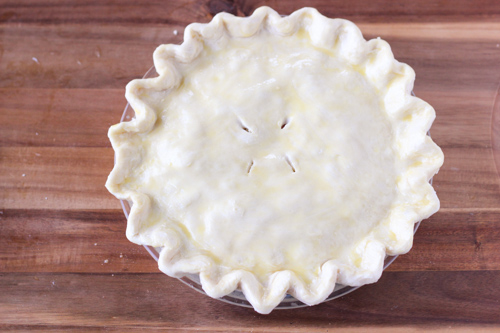 Potato Bacon Pie-1-10