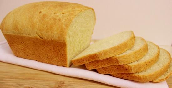 American Sandwich Bread (550x281)