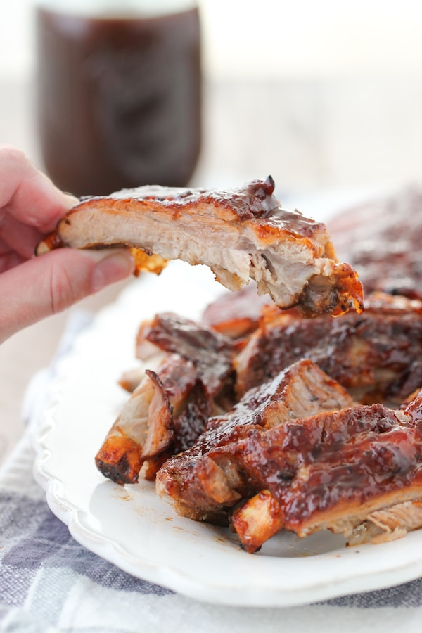 Barbecue Ribs Olga S Flavor Factory,Wafer Cookies Brands