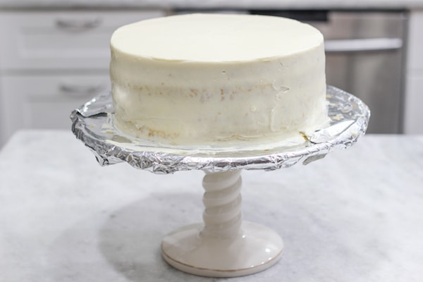 Cannoli Cake-1-10