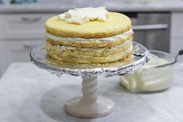 Cannoli Cake-1-11