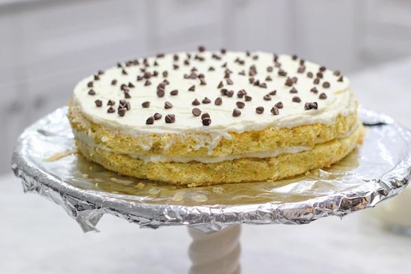 Cannoli Cake-1-12