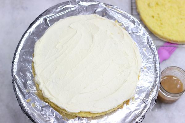 Cannoli Cake-1-13