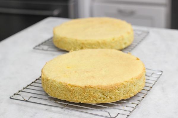 Cannoli Cake-1-16