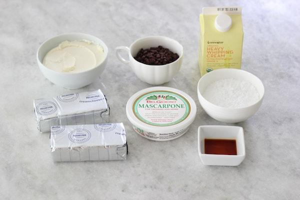 Cannoli Cake-1-20
