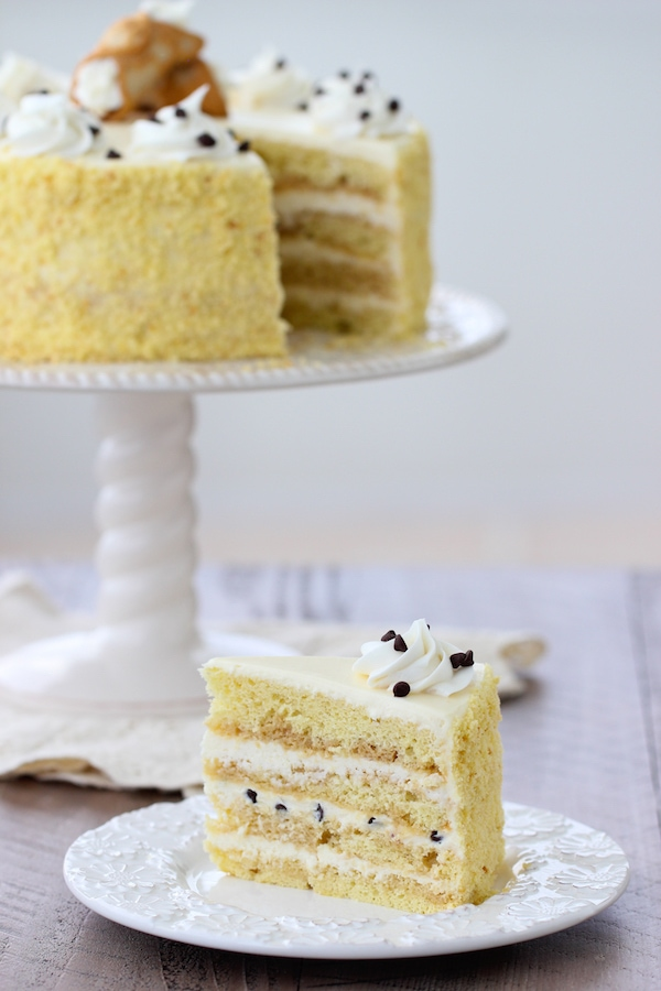 Cannoli Cake-1-6