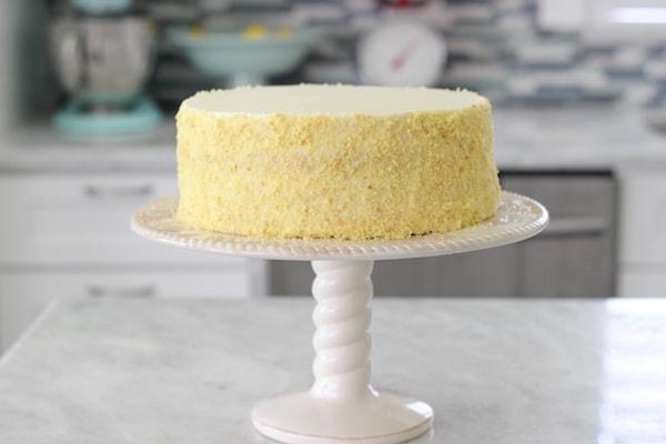 Cannoli Cake-1-7