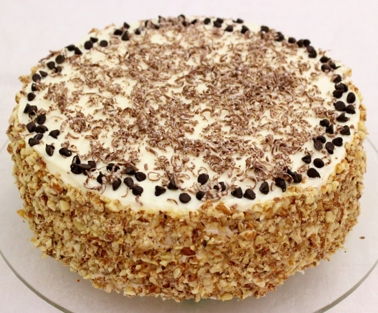 Cannoli Cake (550x455)