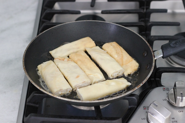 Cheese Blintzes -1-21