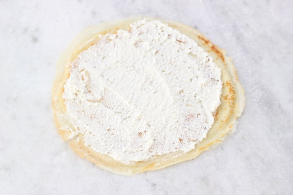 Cheese Blintzes -1-28