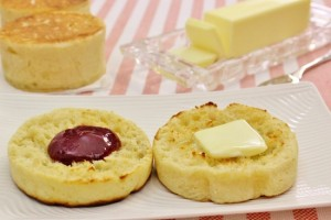 English Muffins (550x367)