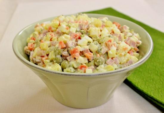 Russian Salad Olivie (550x381)