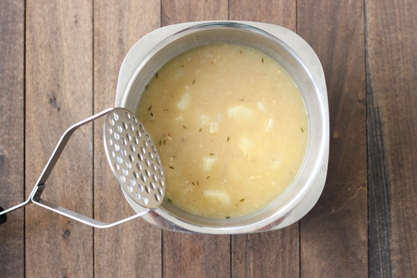 Loaded Baked Potato Soup-1-18
