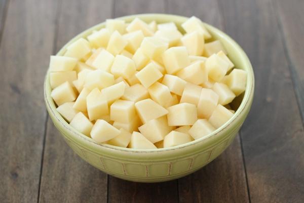 Loaded Baked Potato Soup-1-21