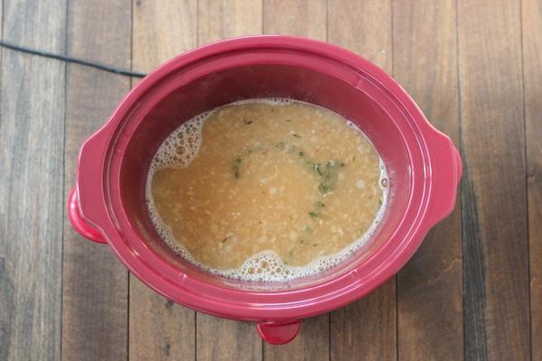 Loaded Baked Potato Soup-1-22