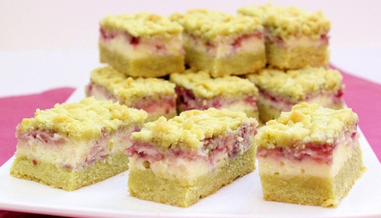 Raspberry Cheesecake Bars2 (550x315)