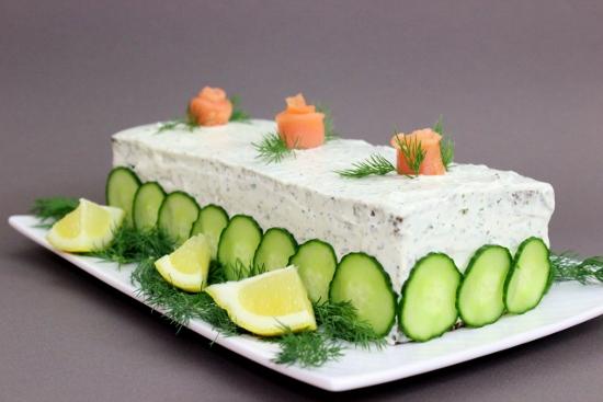 Smoked Salmon Cake (550x367)