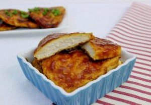 Bourbon BBQ Chicken Cutlets (550x382)