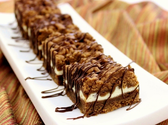 Chocolate Shortcake Bars With Ricotta Filling2 (550x411)
