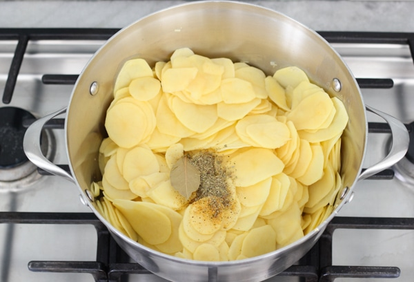 Scalloped Potatoes-3