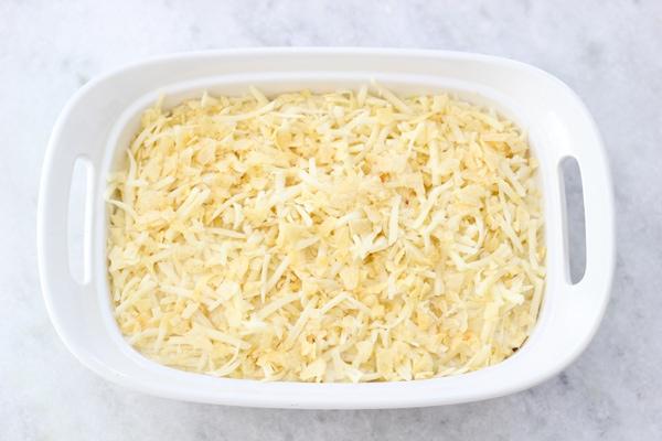 Scalloped Potatoes-6