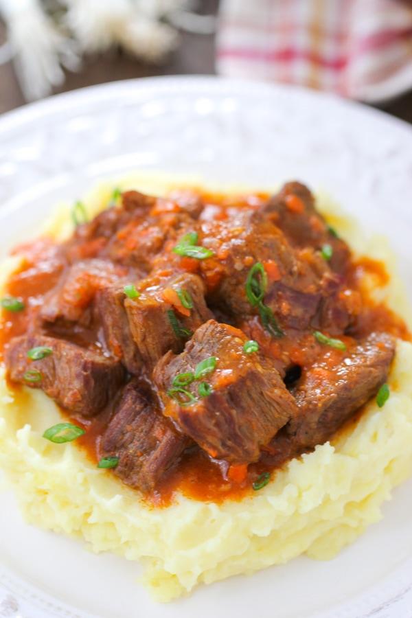 Beef Goulash-1-24