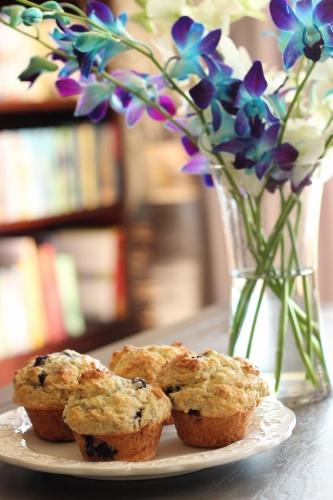 Blueberry Muffins (333x500)