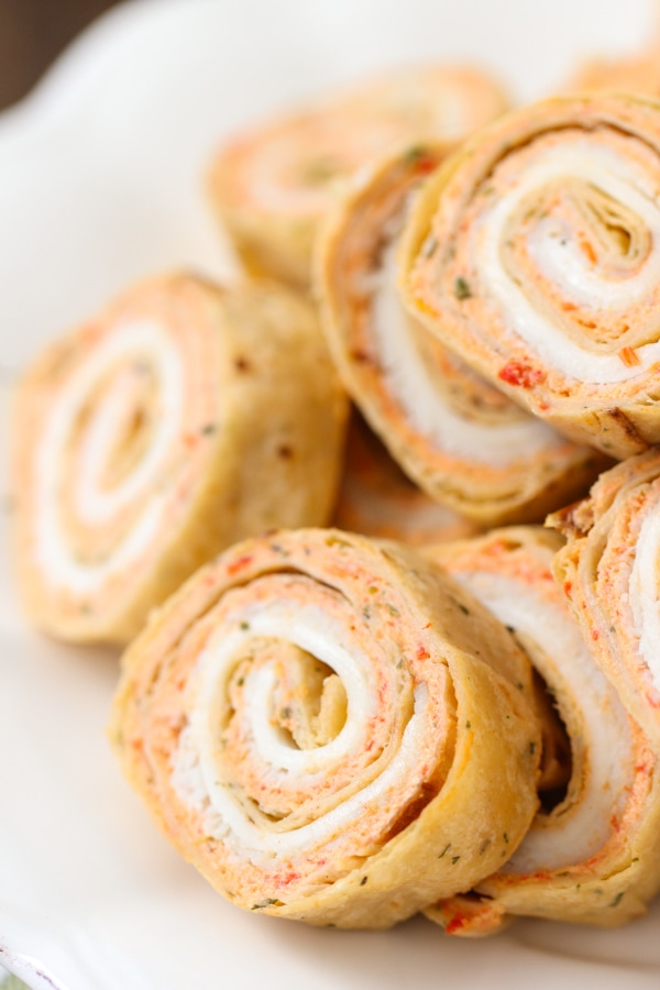 Turkey Pinwheels-1-14