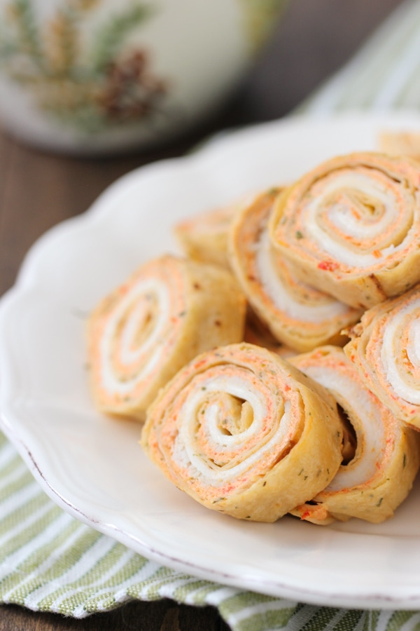 Turkey Pinwheels-1-15