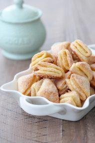 Admirable Sirniki Farmers Cheese Pancakes Olgas Flavor Factory Interior Design Ideas Inamawefileorg
