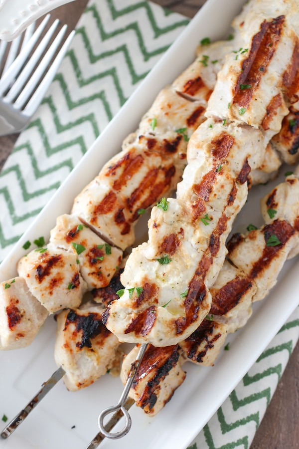 Grilled Chicken Kebabs -1-5 copy