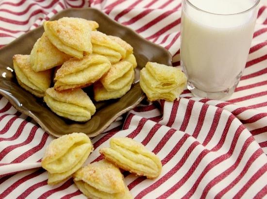 "soft farmers cheese cookies d""nƒnd¸d½n‹dµ d›dddod¸ geese feet"