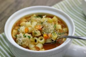 tomato meatball soup (550x367)
