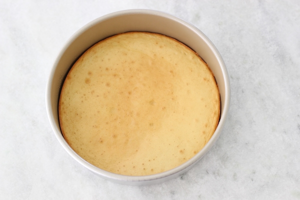 Smetannik Cake-1-10