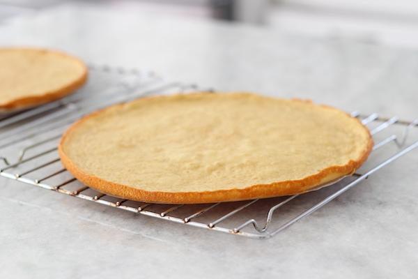 Smetannik Cake-1-11