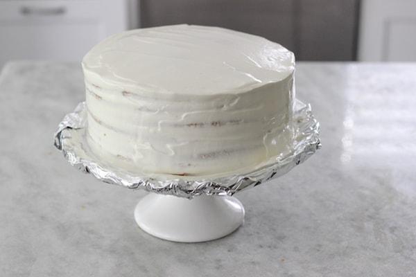 Smetannik Cake-1-13