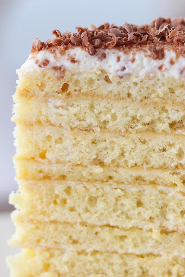 Smetannik Cake-1-7