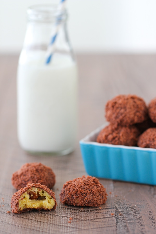 Ezhiki Cookies-2-2