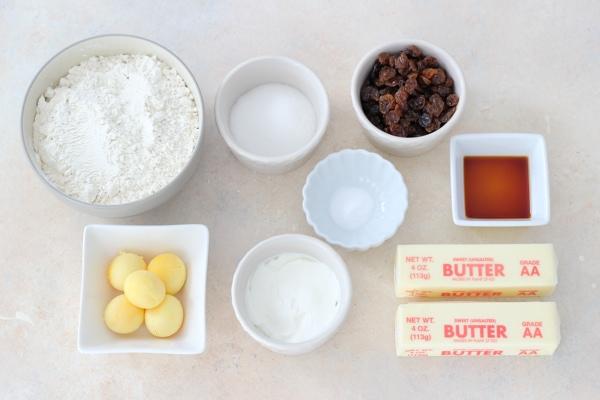 Ezhiki Cookies-2