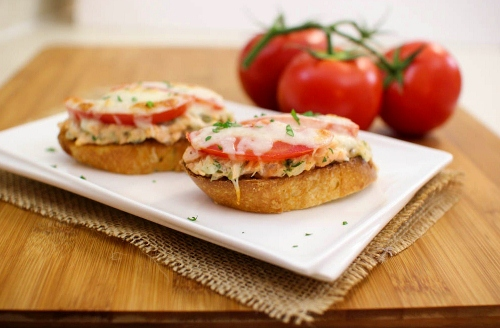 Salmon Melts 2 (500x328)