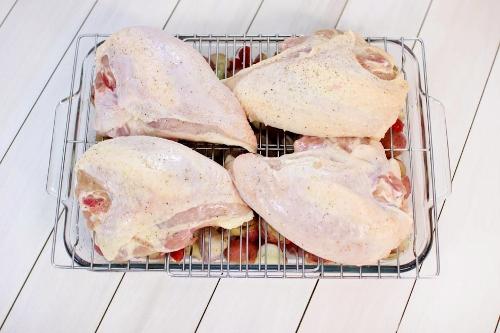 chicken breast in baking pan (500x333)