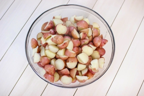 cooked red potatoes (500x334)