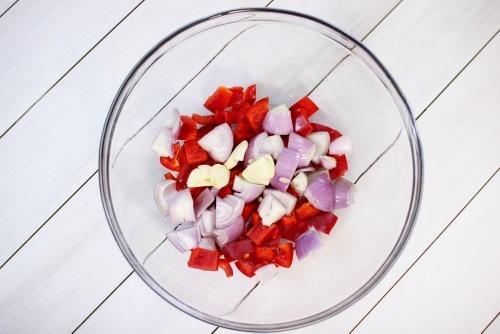 pepper, shallot, garlic (500x334)