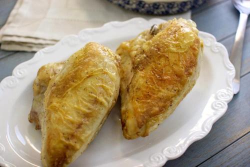 roast chicken breast (500x334)