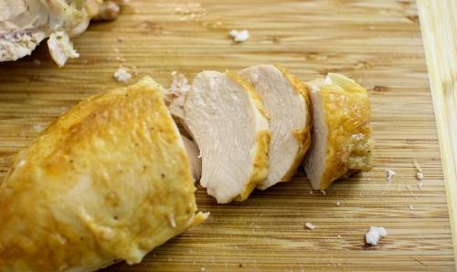 sliced chicken breast (500x298)