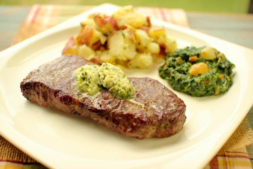 Broiled Steaks (500x334)