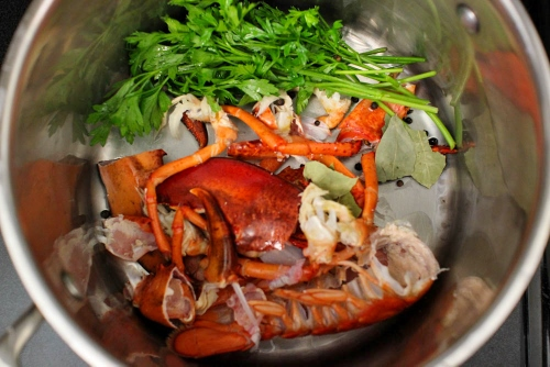 Lobster Stock (500x334)