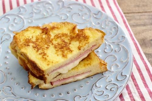 Monte Cristo Sandwiches 2 (500x334)
